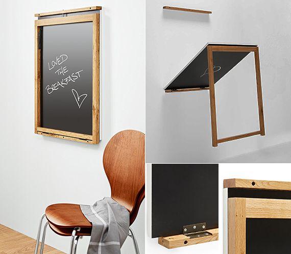 die besten 25 klapptisch selber bauen ideen auf pinterest klapptisch klapptisch holz und. Black Bedroom Furniture Sets. Home Design Ideas
