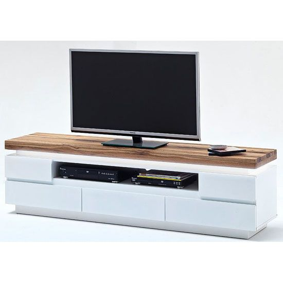 25 Best Ideas About Lcd Tv Stand On Pinterest Tv Stand
