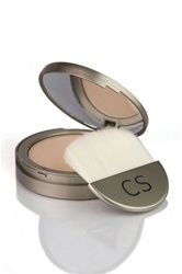 """The ONLY foundation i will put on my skin! amazing coverage, GOOD for your skin and water resistant! I wear it in """"girl from ipanema"""" its amazing!"""