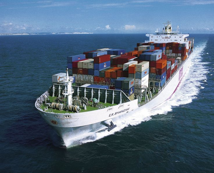 What's involved in shipping?  visit http://www.newcarselloff.com/faq to find out
