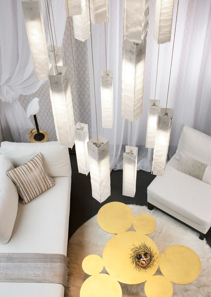25 Best Two Story Chandeliers Multi Level Images On