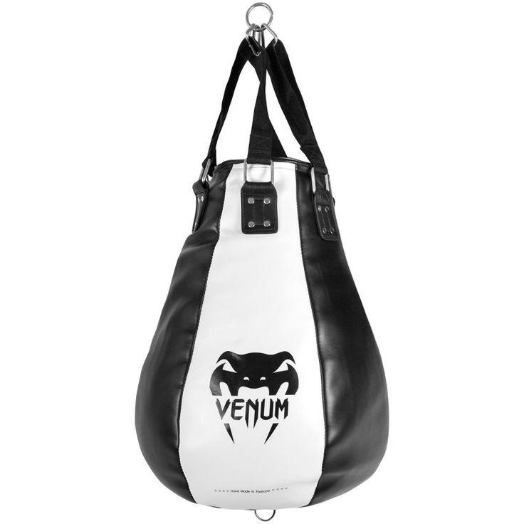 Saco Venum Classic Upper Cut Training - €125.00   http://soloartesmarciales.com    #ArtesMarciales #Taekwondo #Karate #Judo #Hapkido #jiujitsu #BJJ #Boxeo #Aikido #Sambo #MMA #Ninjutsu #Protec #Adidas #Daedo #Mizuno #Rudeboys #SacosdeBoxeo