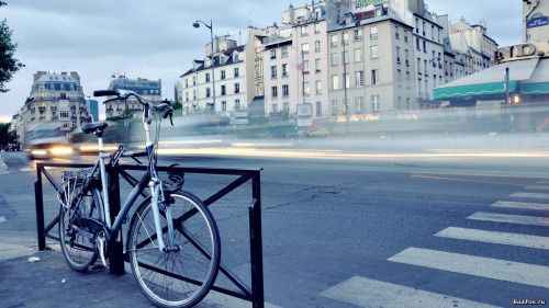 Los ciclistasurbanos #labettyrizzo