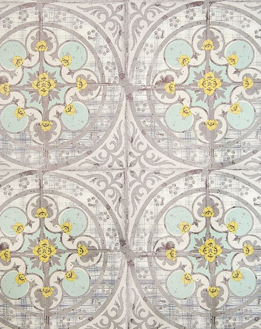 17 best ideas about aqua wallpaper on pinterest turquoise wallpaper teal background and - Gray and yellow wallpaper ...