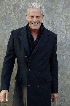 Older Mens Hairstyles on Pinterest | Mohawk Hairstyles Men, Pomade ... http://www.99wtf.net/men/best-hairstyles-face-men/