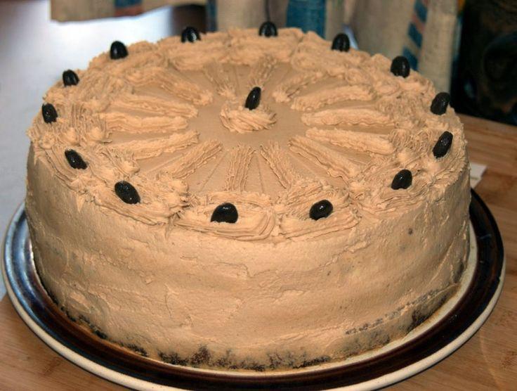 Kuchen ohne hugel
