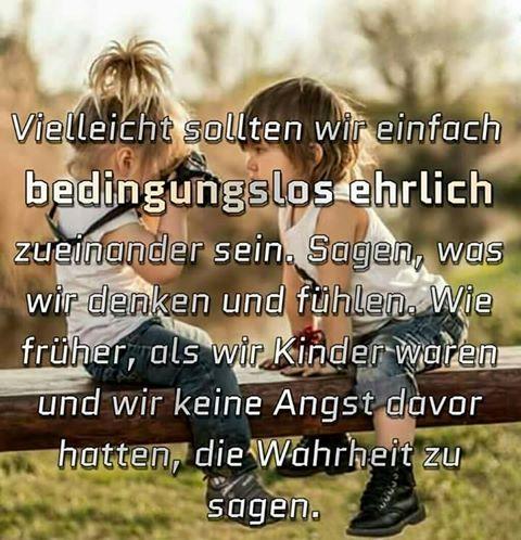juhuuuu #witzigebilder #witz #lustig #haha #schwarzerhumor #lustigesding #humor #funnypics #jokes #chats