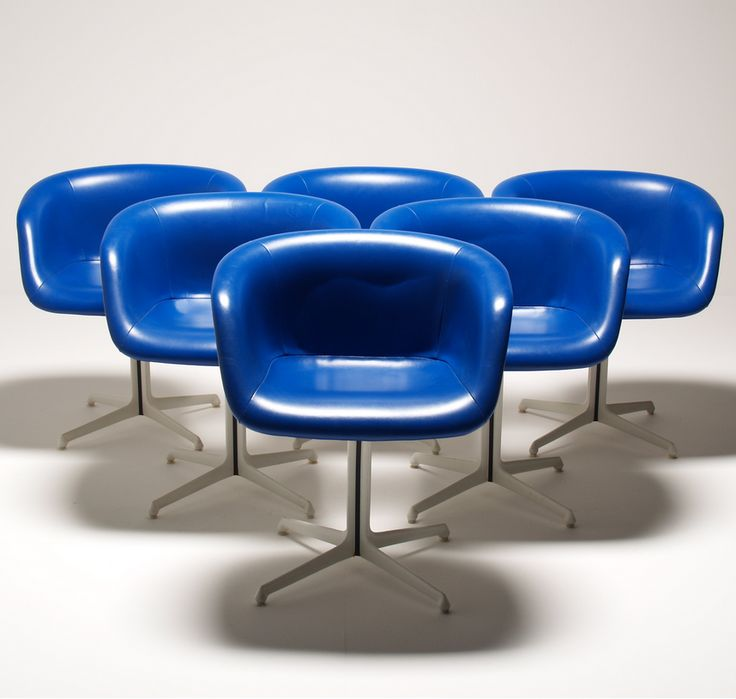 110 best Chairs and seating : have a seat images on ...
