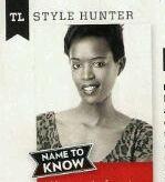 True Love Magazine! #ItsOVA