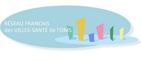 Le programme Vif - Ressources pour les collectivités locales - Manger Bouger Professionnel www.mangerbouger.fr     et www.vivons-en-forme.org