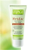 Uriage Hyseac AHA - for acnea