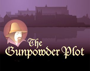 BBC - History - British History in depth: Gunpowder Plot Game
