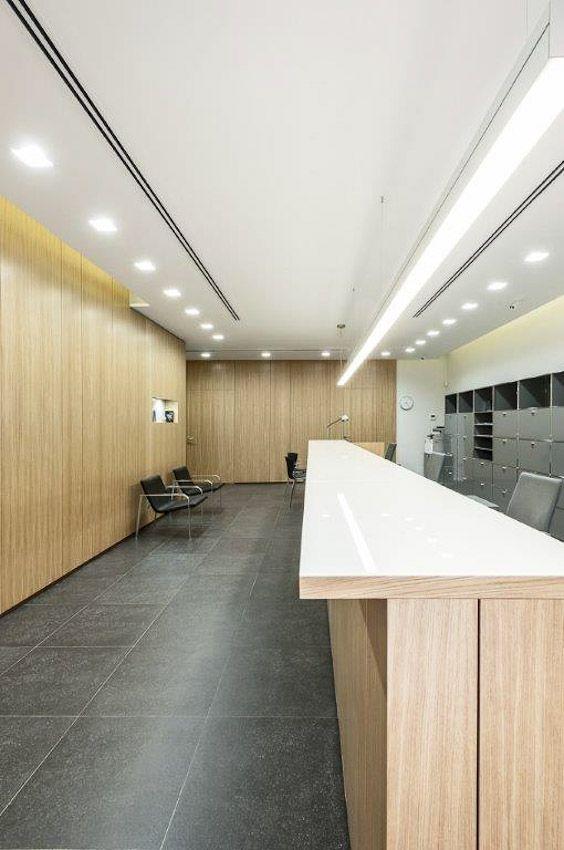 9 best puertas images on pinterest puertas apartment ideas and decorated doors - Panelado de paredes ...
