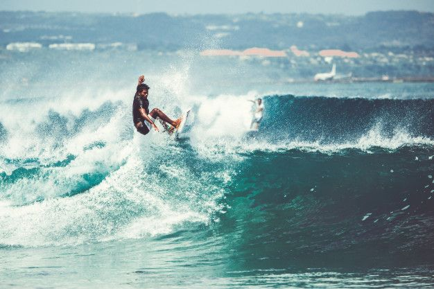 Download Men And Girls Are Surfing For Free Em 2020 Fotos