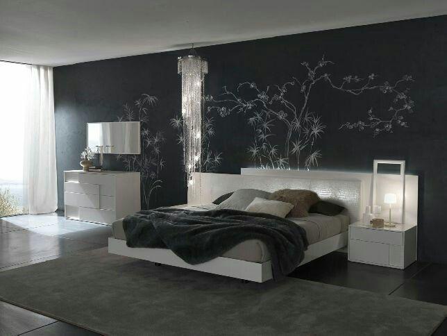 wohnzimmertische rundes design deko blumen Wohnzimmer Ideen