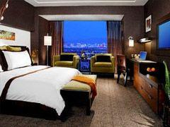 My Las Vegas Vacation Deals   Las Vegas Hotel & Nightclub Deals   Home
