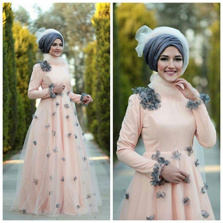 Nisan Abiye  38-44 Beden  Whatsapp İletişim: 90 553 880 2010  Sepete özel indirimler  #tesetturelbise #tesetturgiyim #tesetturabiye #instamoda #hijabista #yenisezontesettur #indirim #kapidaodeme #ootd #tesetturmoda #fashions