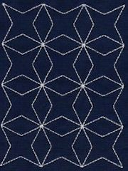 Sashiko Quilting Patterns Free : 817 best images about ????? on Pinterest Quilt designs, Quilt and Machine quilting