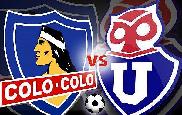 Fútbol Chileno » ¿Cuál es el equipo más grande de Chile?