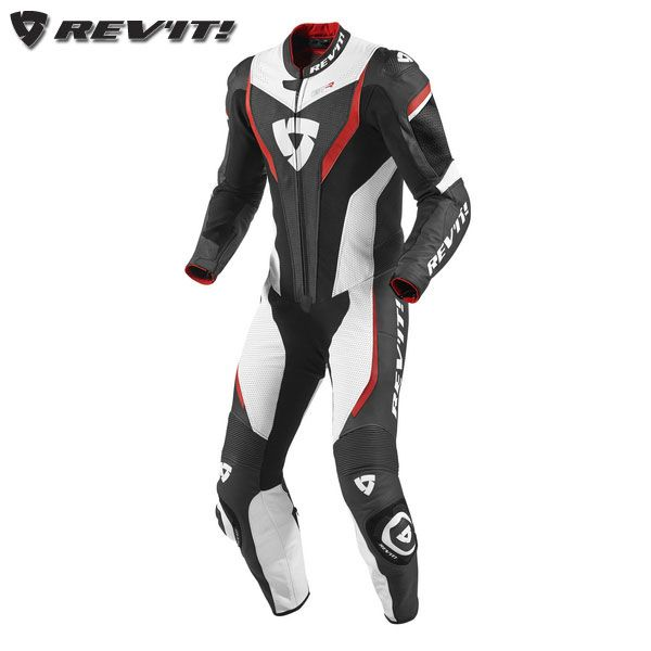 7 Best My Next Suit Images On Pinterest Costumes Suits And Track