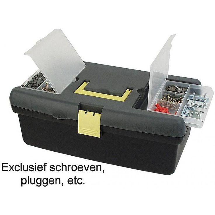https://www.ovstore.nl/nl/brudermannesmann-brueder-mannesmann-opbergkoffer.html