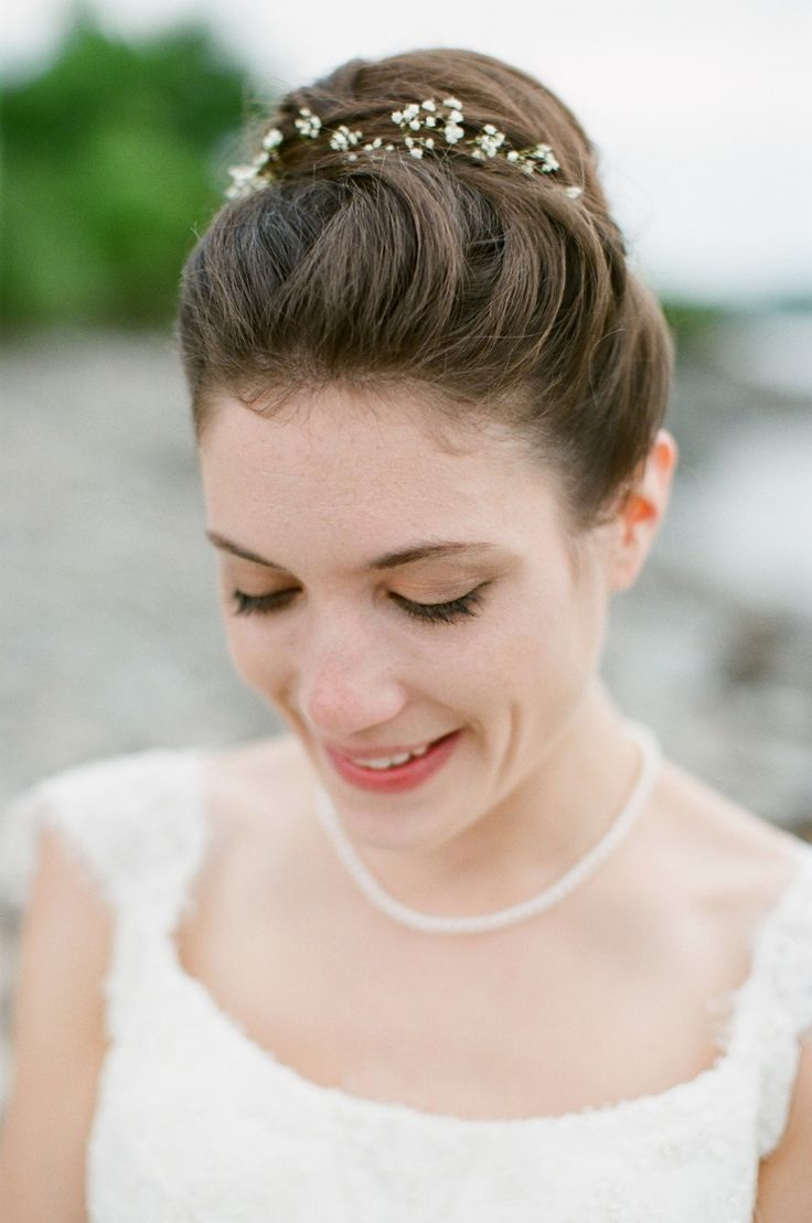 wedding hairstyle pictures, wedding hair floral crown,flower crown wedding hair,wedding hairstyle floral crown,short hair floral crown,wedding long hair