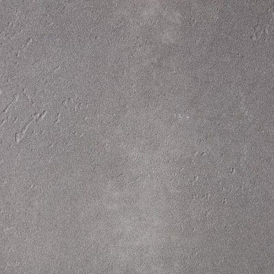 Raw Concrete | VS2022 INDUSTRI Munich Flexible Concrete Dark Flat Panel