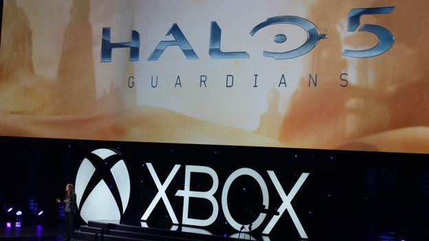 Halo 5: Guardians multiplayer beta due this December | Gamers can nab the beta before Halo 5 releases next year thanks to The Master Chief Collection. Buying advice from the leading technology site