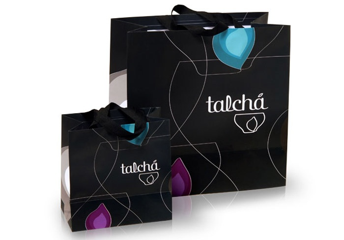 talcha package