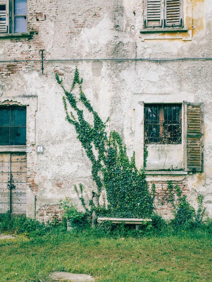 Small town details by Alfio Finocchiaro on 500px