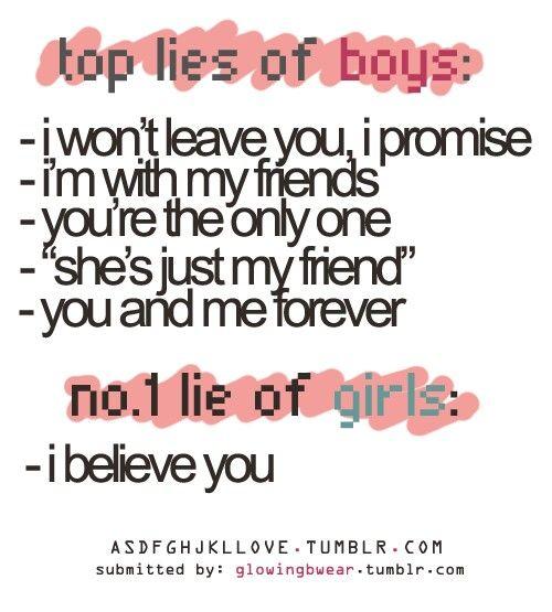 cheating boyfriend quotes tumblr - photo #4