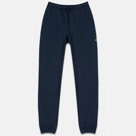 Мужские брюки adidas Originals EQT Jogger Navy