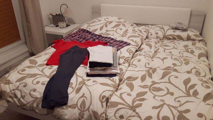 Lenivosť má chlpaté nohy  a otrasné pyžamo