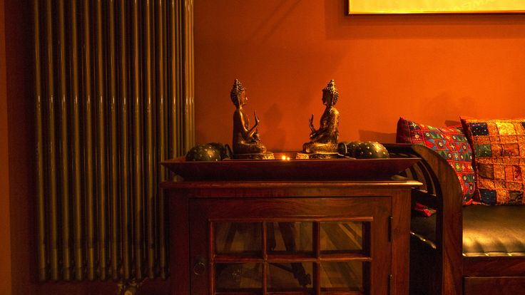 trekant tantra massage poland