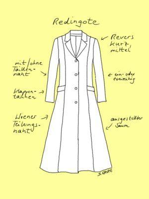 143 beste afbeeldingen van mode basics outfits chique outfits kleding en lederen leggings. Black Bedroom Furniture Sets. Home Design Ideas