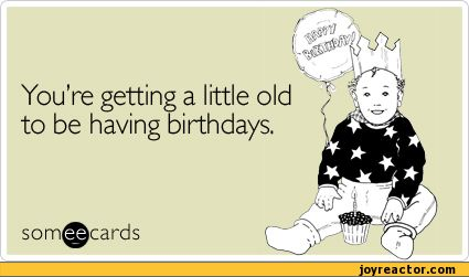 ecards birthday / funny pictures & best jokes: comics, images ...