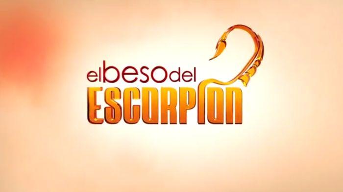 El beso del escorpión es una telenovela portuguesa del año 2014, producida por Plural Entertaiment Portugal y exhibida por TVI, escrita por António Barreira y João Matos. Participaciones por identificar Henrique Palacios