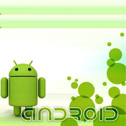 Get excellent #Androidappsdevelopmentservices at #RiyaInfotechSolutions