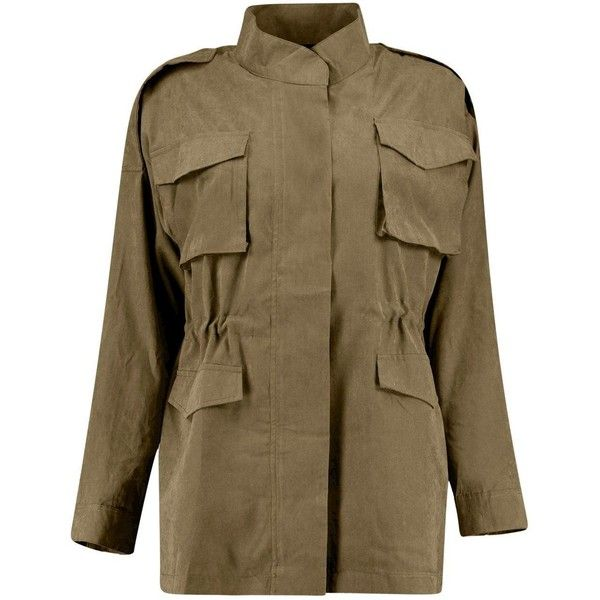 17 Best ideas about Brown Bomber Jacket on Pinterest | Bomber ...