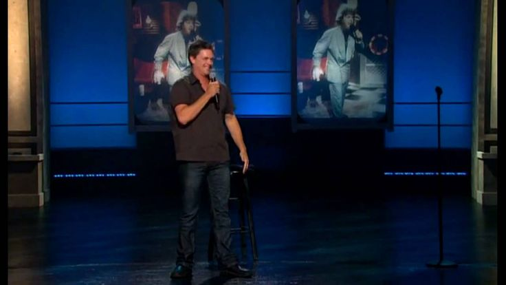 jim breuer - sylvester stallone impersonation and success