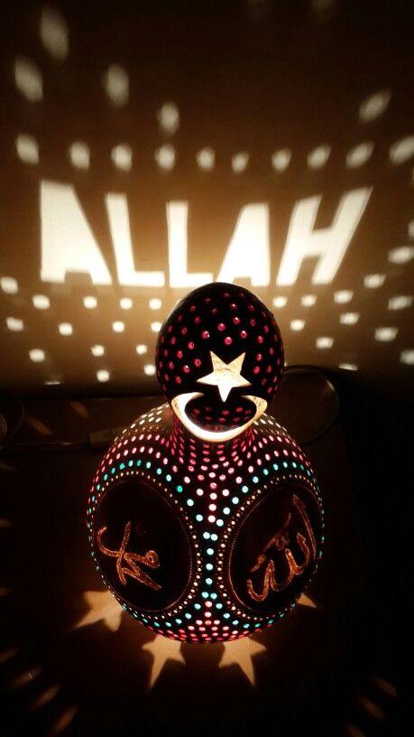 Allah (C.C)ve Resulü(S.A.V).Yolunda olayım.Yolunda öyleyim.