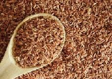 Как готовить коричневый рис?