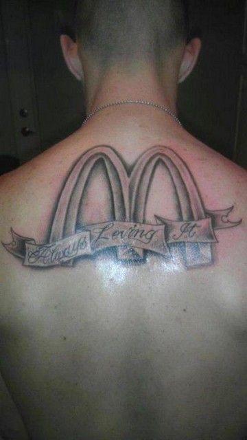 Wtf Tattoo Fails  5954.jpg