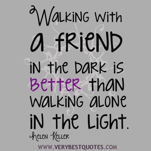Famous Quote About Friendship Gorgeous 63 Best Friendship Quotes Images On Pinterest  Friend Quotes