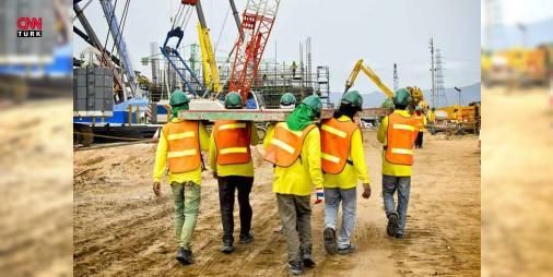 Geçici işçiliğin kuralları netleşti : Geçici işçi çalıştırma koşulları belli oldu. En fazla 8 ay çalıştırılabilecek geçici işçiler hastalık doğum izni gibi nedenlerle izne çıkan kadroluların yerini alacak. Geçici işçiler kadrolu işçilerin tüm haklarından yararlanacak.  http://ift.tt/2dYscjJ #Sanat   #Geçici #işçiler #kadroluların #çıkan #izne