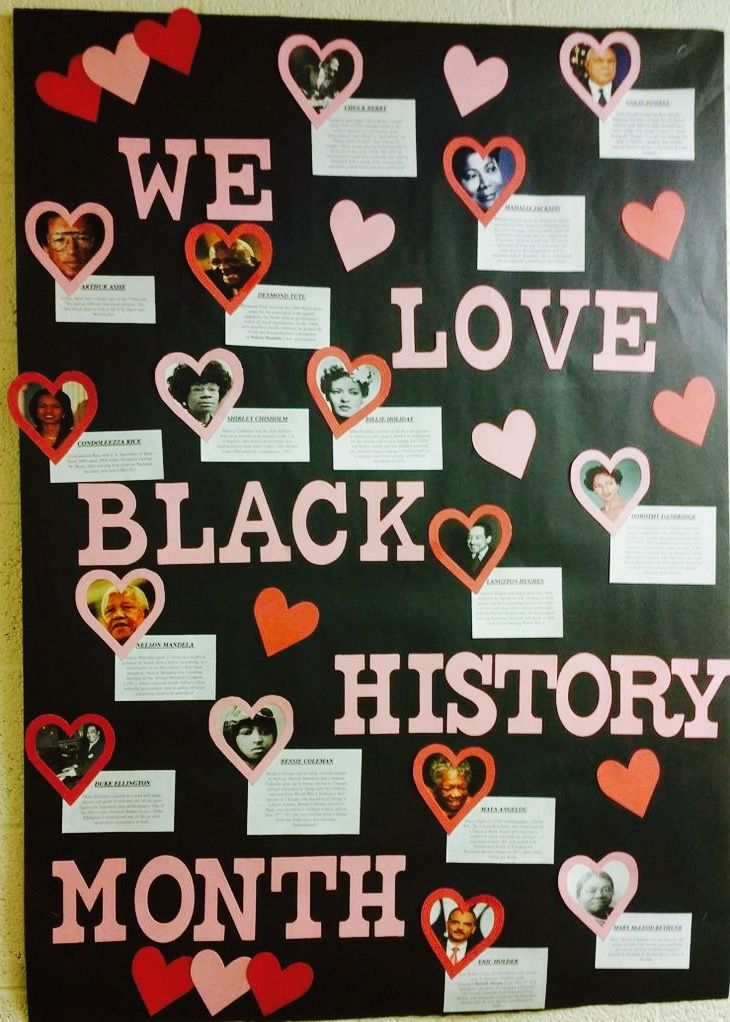 Black History Month Classroom Decorations : Best black history coloring sheets images on pinterest