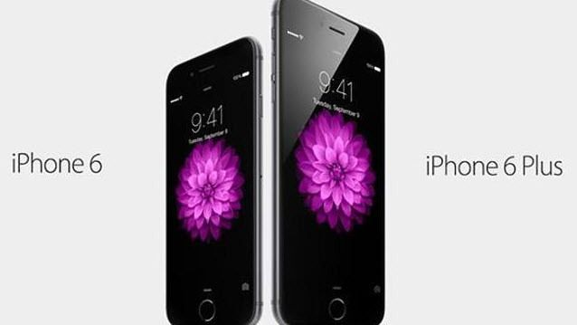 The new iPhone 6 is here. Here are 4 things you need to know about it.