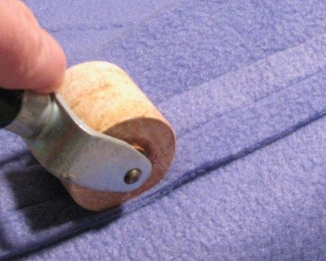 Sewing Tips and Tricks: Unexpected Tools for the Sewing Room