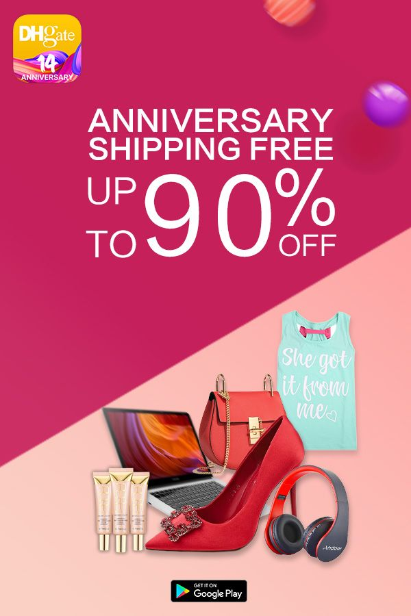 038a69cb5715 Anniversary shopping spree! Up to 90% off! …
