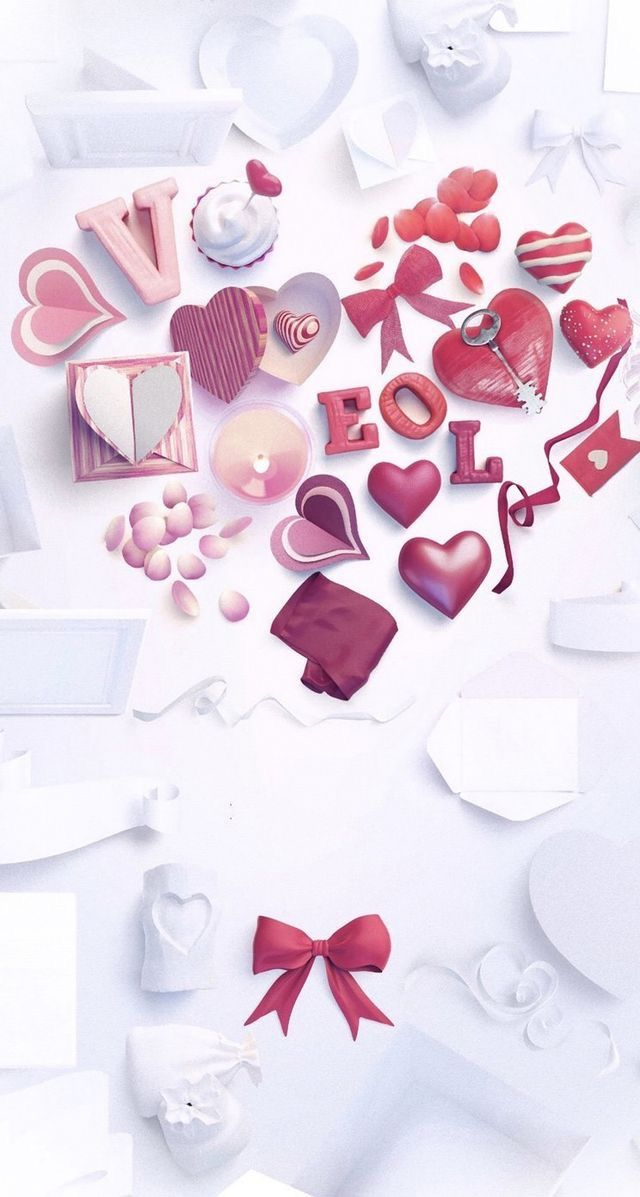 642 best Love Wallpaper images on Pinterest   Background images ...